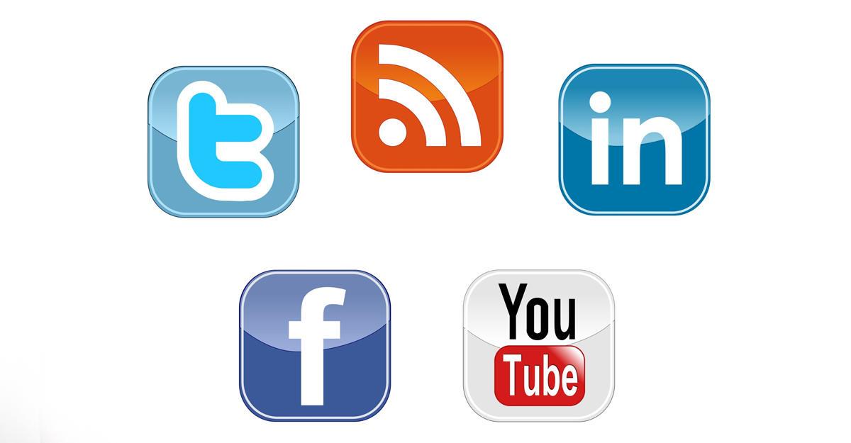 ВТурции проинформировали о блокировании доступа к социальная сеть Twitter иWhatsApp