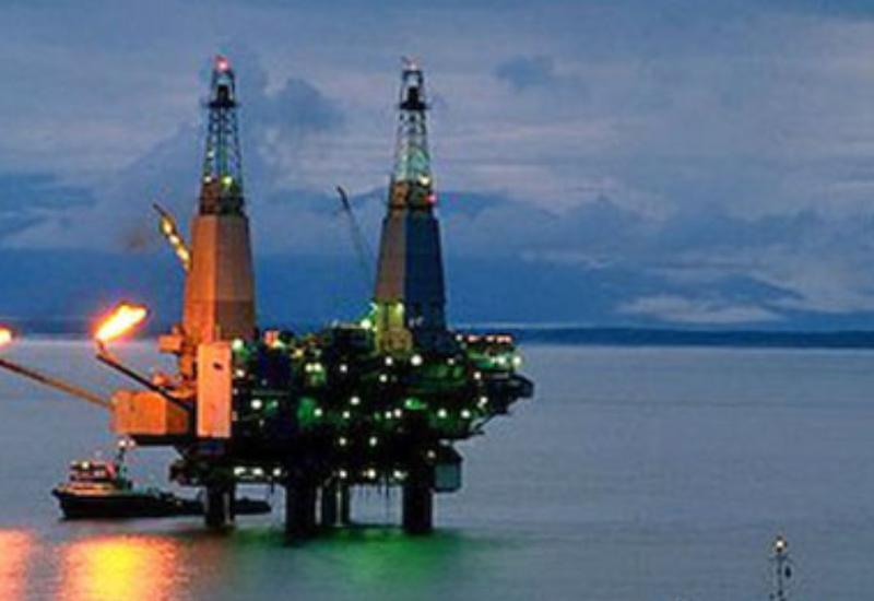 Азербайджан огласил объемы добычи нефти и газа в 2016 году