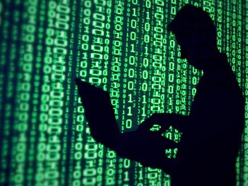 КНДР сообщила онепричастности к повсеместной кибератаке WannaCry