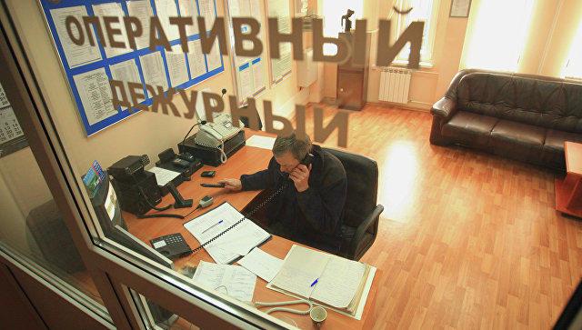 Число погибших при взрыве бытового газа в Иваново достигло четырех