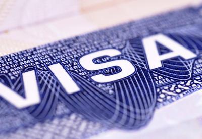Грузинам и украинцам больше не нужна Шенгенская виза