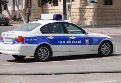 """Дорожная полиция будет сопровождать автобусы с детьми <span class=""""color_red"""">- ПОДРОБНОСТИ</span>"""