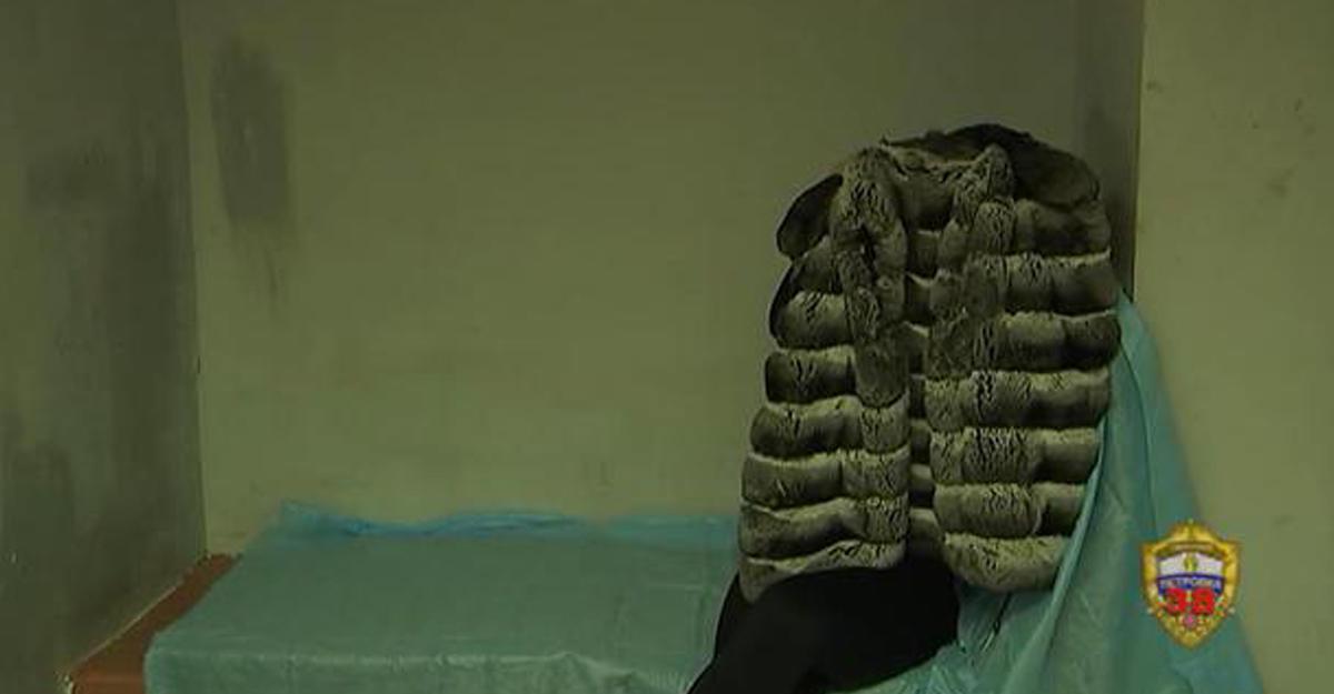 Участница гонок наGelandewagen оправдана поодному изматериалов онеуплате штрафа