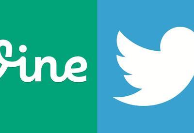 Twitter не будет закрывать свой видеосервис Vine