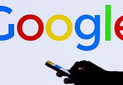 Google усилит контроль над размещением рекламы на своих сервисах