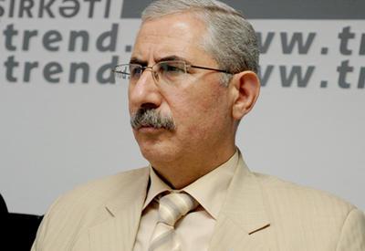 Бахтияр Садыгов: Бездействие международных организаций в ответ на провокацию Армении вновь демонстрирует двойные стандарты