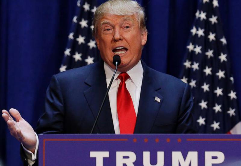 """Стало известно, кого Трамп хочет сделать госсекретарем США <span class=""""color_red"""">- ПОДРОБНОСТИ</span>"""