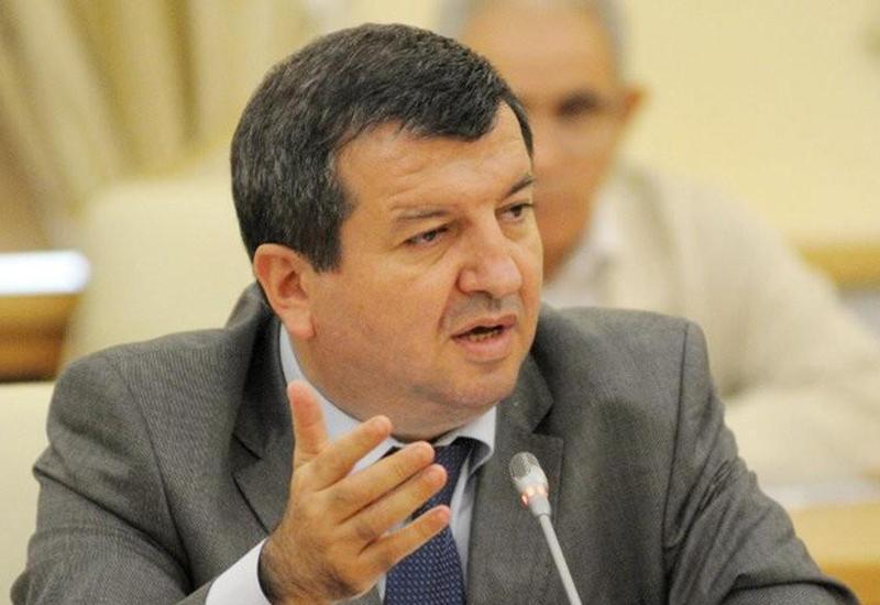 Турецкий эксперт: Москва дала Саргсяну дорогую иномарку, но сесть за руль не позволит
