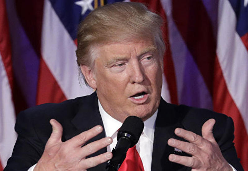 Трамп возобновил строительство двух нефтепроводов