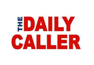 The Daily Caller: США могли бы способствовать урегулированию карабахского конфликта, выведя Армению за российскую орбиту