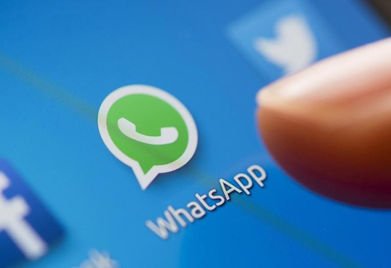 Внимание! В WhatsApp обнаружена уязвимость