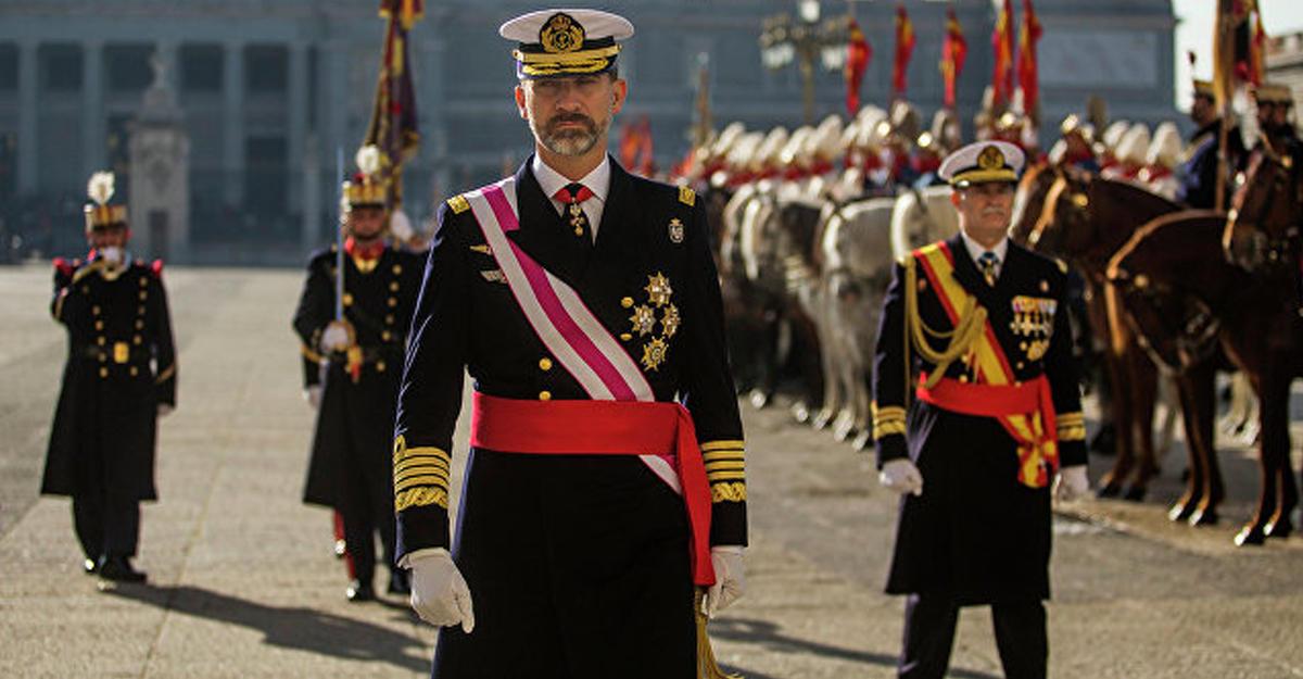 Руководитель МИД Таджикистана принял посла Саудовской Аравии