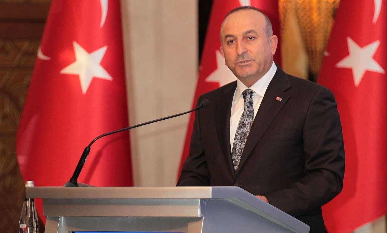 Европарламент пригрозил Турции санкциями из-за задержаний политиков и корреспондентов