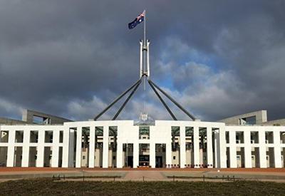 США и Австралия договорились о переселении беженцев