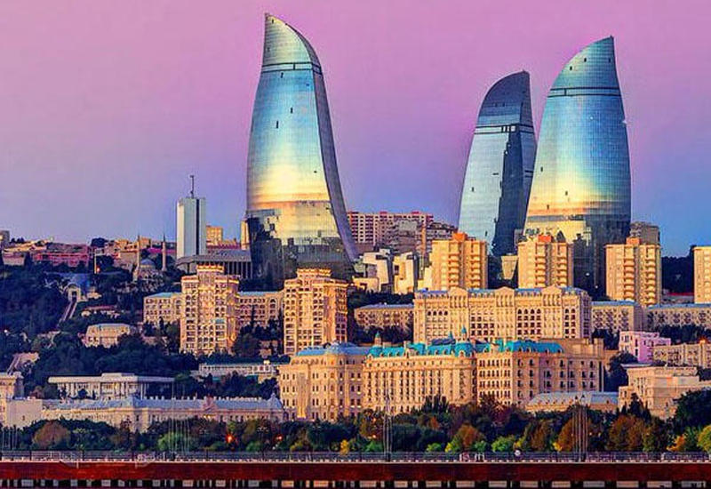 "В Баку вернется теплая погода <span class=""color_red"">- ПРОГНОЗ</span>"