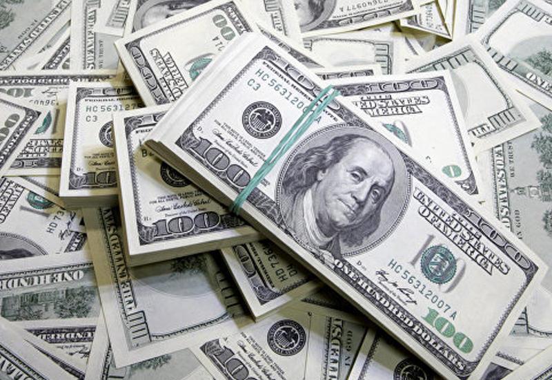 Азербайджану выделили около $1 млрд.