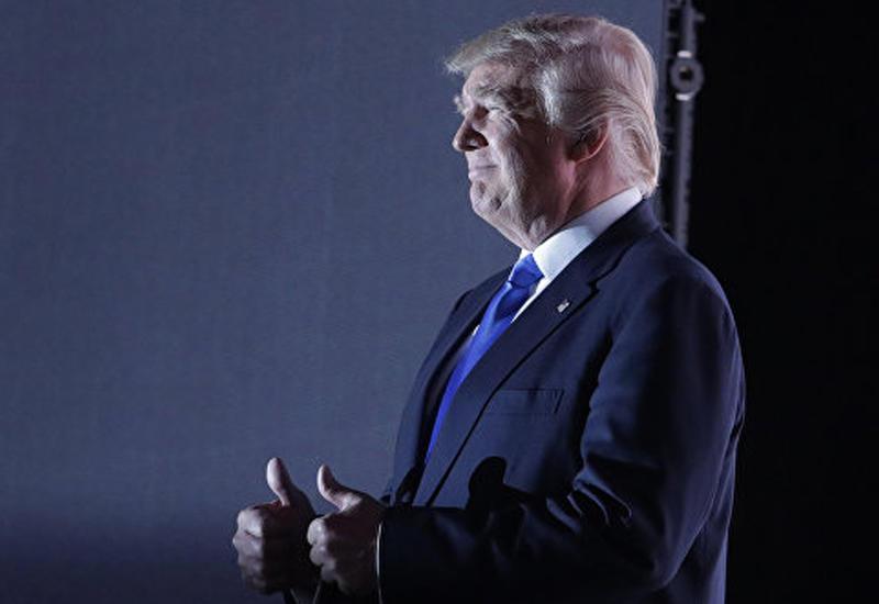 """Названы претенденты на пост госсекретаря США <span class=""""color_red"""">- ИМЕНА</span>"""