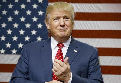 Трамп - президент США. Как это отразится на Азербайджане и регионе