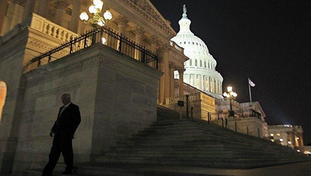 Конгрессмены США выступили запродление санкций против Ирана на10 лет