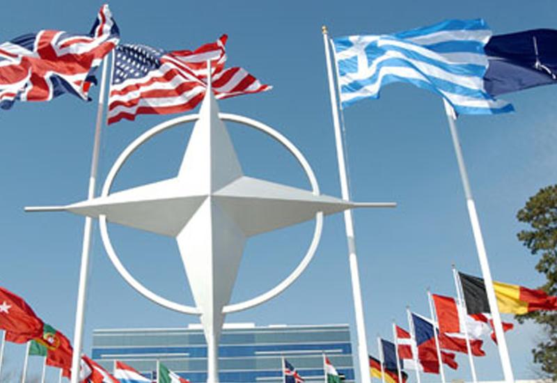 Армения надеется, что задачу офиса ОБСЕ в Ереване по обучению саперов выполнит НАТО