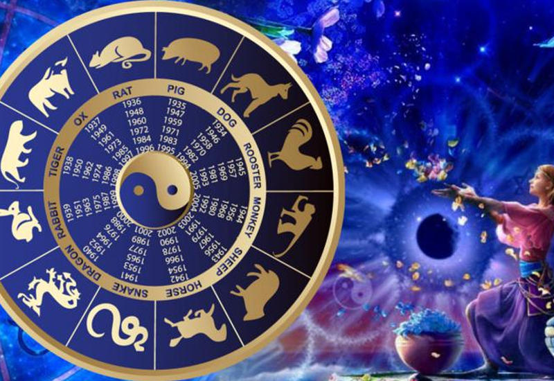 Гороскоп на четверг: Лев рискует впасть в уныние, а день Водолея будет насыщен общением