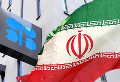 ОПЕК предложила Ирану ограничить добычу нефти