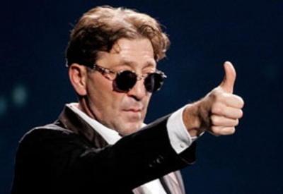 """Сегодня в Баку пройдет концерт Григория Лепса """"The Best"""""""