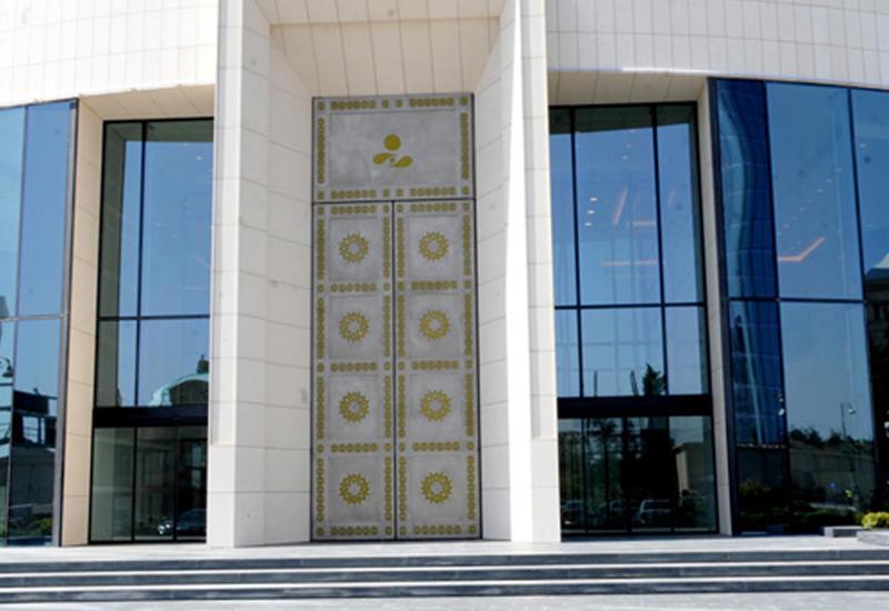 Азербайджан сократит трансферты Нефтефонда в госбюджет