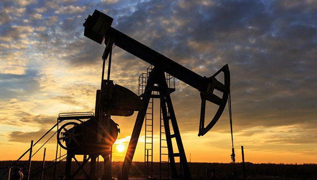 Цены нанефть увеличились 21ноября нафоне усилий OPEC ограничить добычу