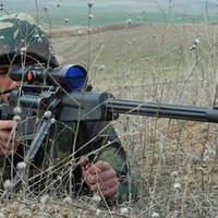 Названы имена азербайджанских военнослужащих, погибших в результате диверсии армян