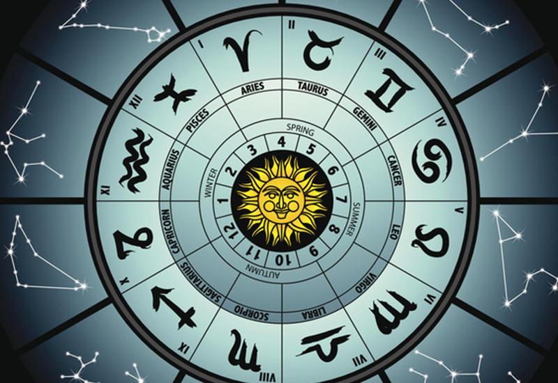 Гороскоп на вторник: Овна может подвести дипломатичность, а Скорпиона ждет загруженный день