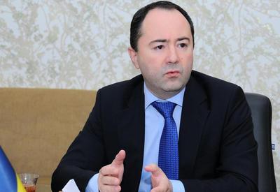 Посол о сотрудничестве между Азербайджаном и Румынией