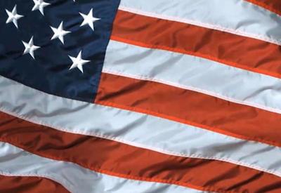 СМИ: США хотят убрать должность спецпредставителя по Афганистану и Пакистану