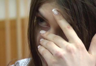 Дочь армянского олигарха пыталась обмануть российское правосудие