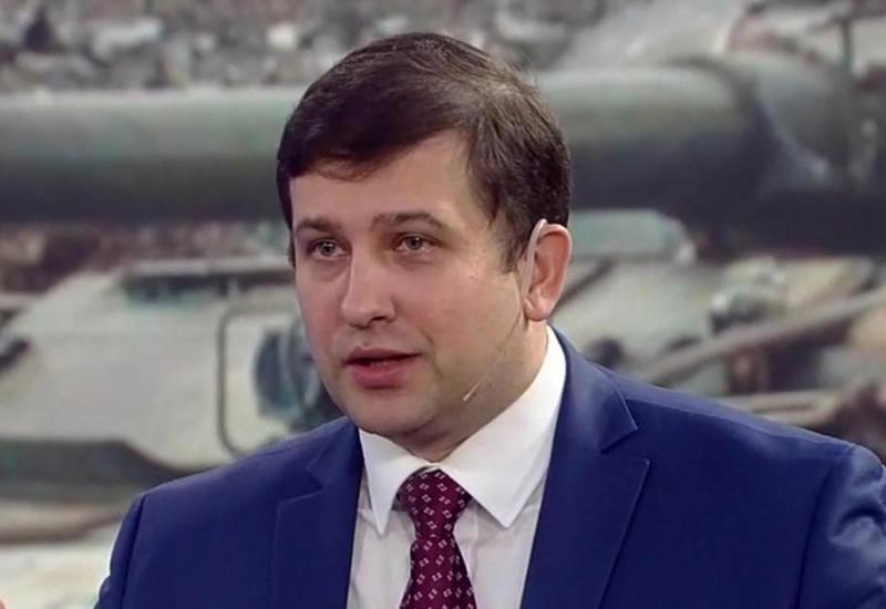 Андрей Манойло о том, почему Катар не выполнит требования арабских стран