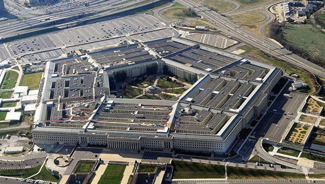 Washington Post: Пентагон потратит $3 млрд насоздание беспилотных субмарин