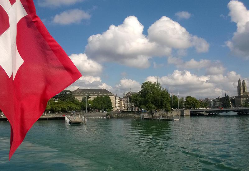 """Очарование Швейцарии - Сказочный Цюрих <span class=""""color_red"""">- ФОТО</span>"""