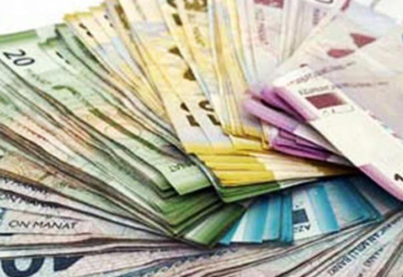 Из Азербайджана пытались вывезти золото на 1 млн манатов
