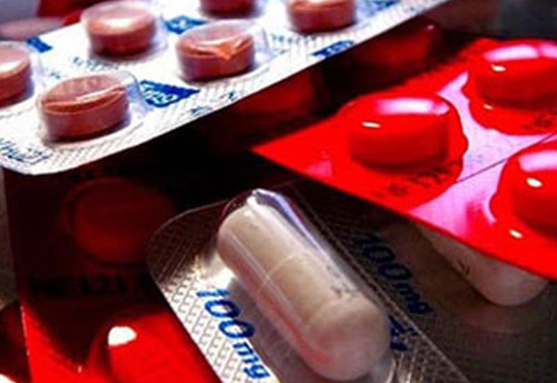 """Как регулируются цены на лекарства в Азербайджане? <span class=""""color_red"""">- ПОДРОБНОСТИ </span>"""