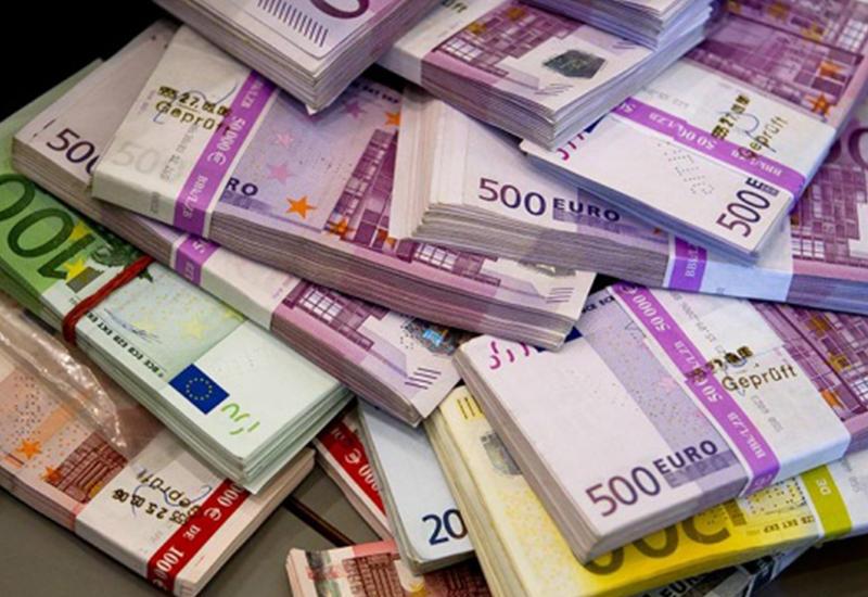 Итальянский референдум обрушил евро