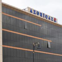 """""""Азеригаз"""" о введении лимита на смарт-картах"""