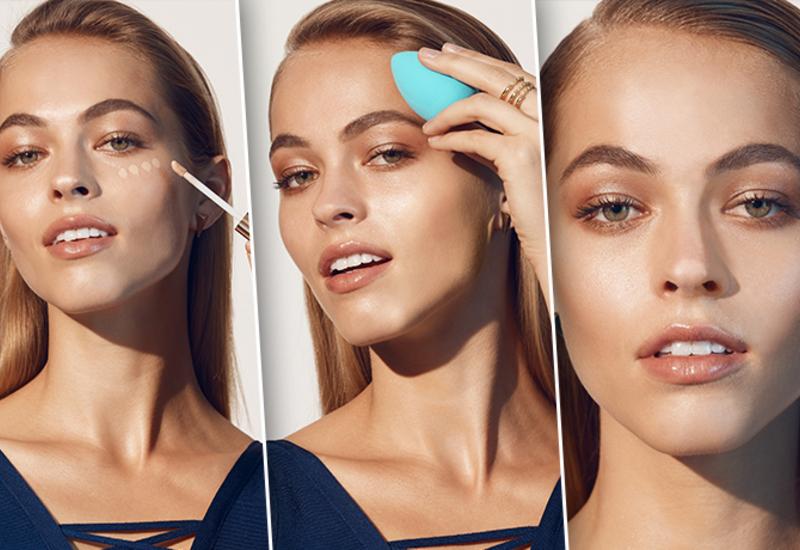 Идеальная кожа для крутых селфи: советы и хитрости визажистов - ФОТО