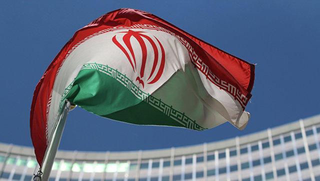Иран прекратит закупку американских товаров вответ напродление санкций