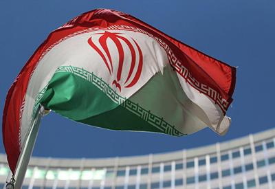 США продлили санкции против Ирана на десять лет