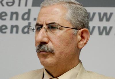 Бахтияр Садыхов: Азербайджанское государство всегда ставит интересы граждан превыше всего