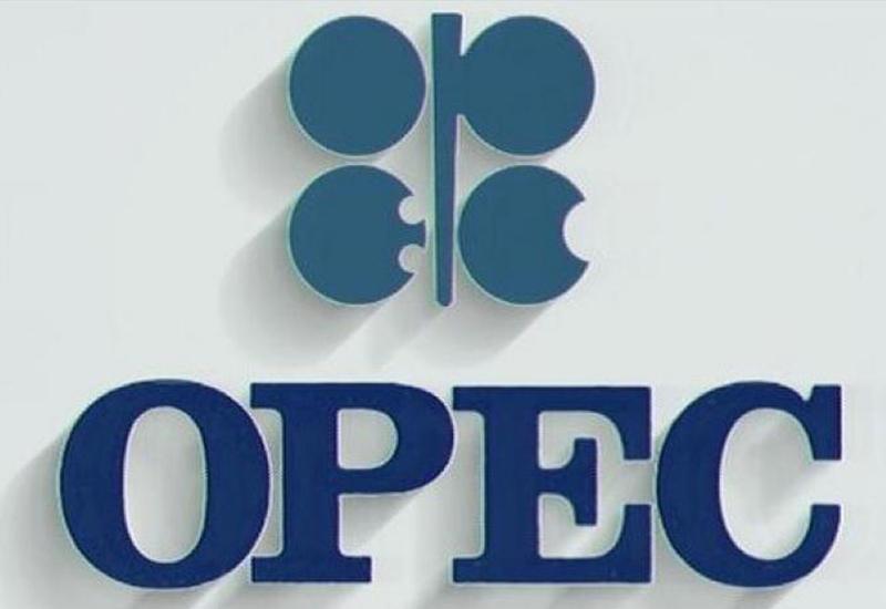 Нефть дорожает на новостях из ОПЕК
