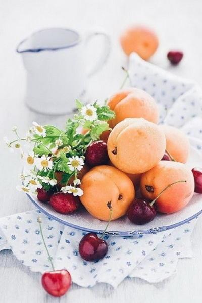 Продукты для диеты ешь и худей