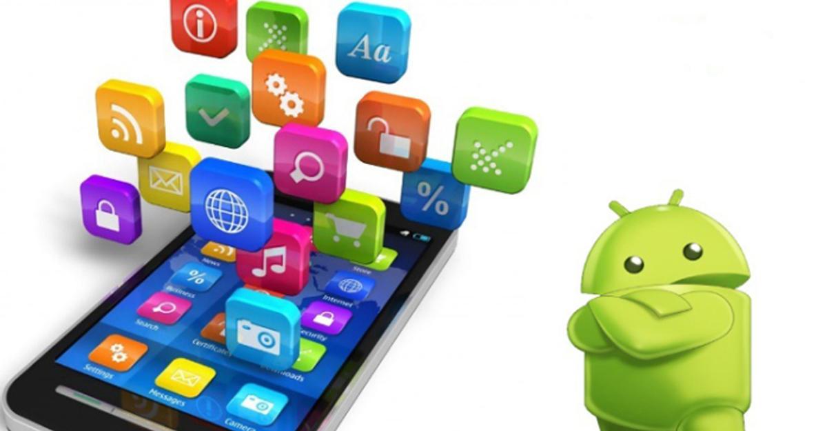 Prisma стала лучшим приложением года для андроид поверсии Google