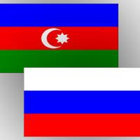 Баку договаривается с Москвой - Саргсян выброшен из переговоров по Карабаху