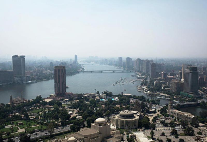 Египетский суд лишил МВД страны права запрещать мирные демонстрации